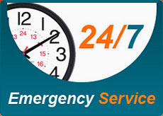 24-7services